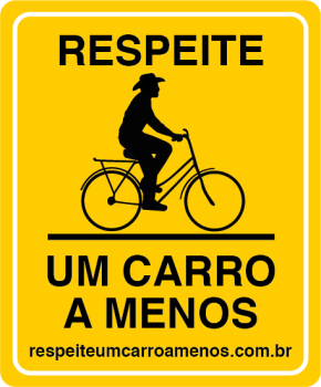 Placa_Bike_do_Interior