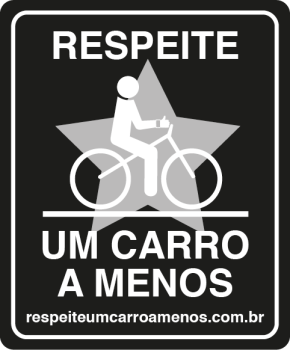 Placa_Time do Botafogo