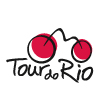 tour do rio